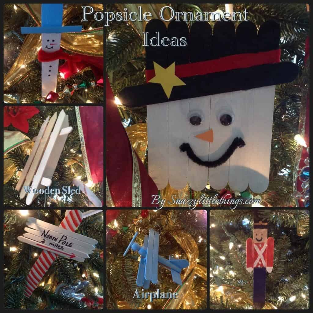 20131126 094232jpg see all of the popsicle stick ornaments from oriental trading company