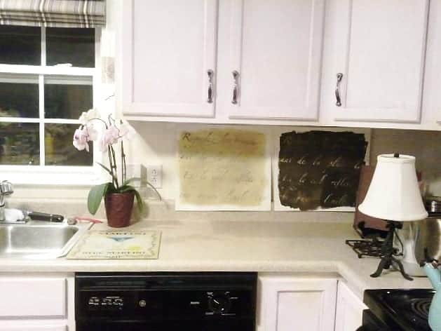 diy-stenciled-kitchen-backsplash-budget-diy-home-decor-how-to.1