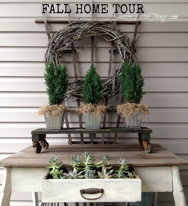 Fall Home Tour-1