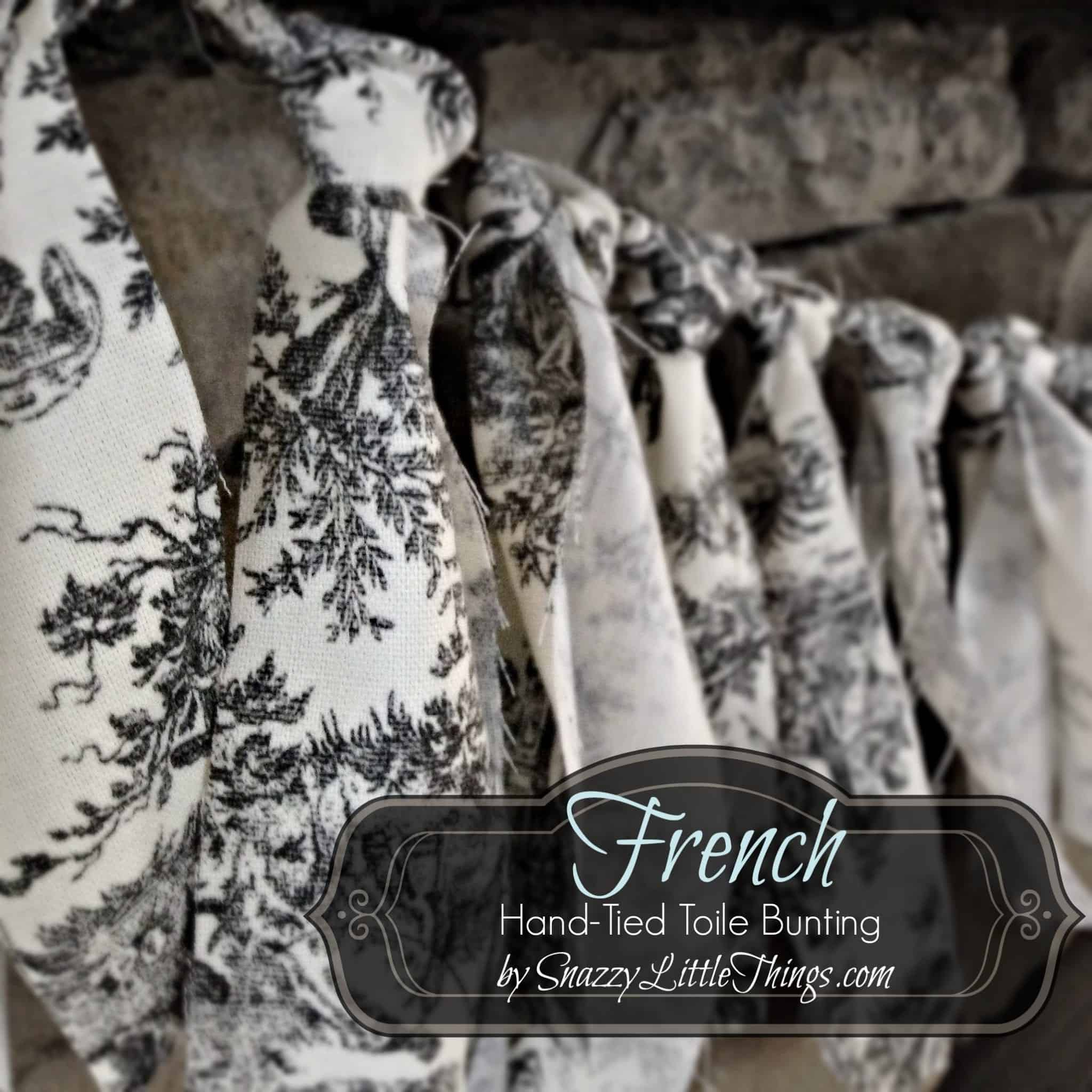 french-toile-hand-tied-bunting