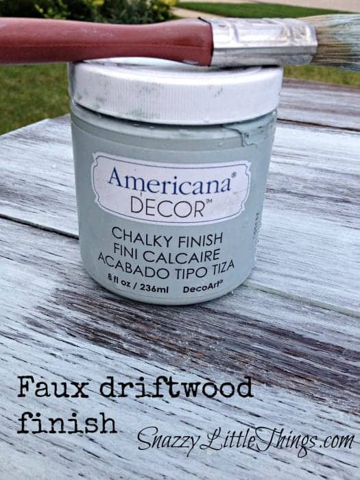 americana-chalky-finish-1