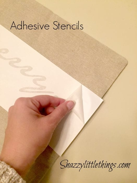 adhesive-stencils-snazzylittlethings