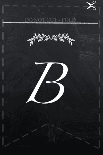B-blessings-banner