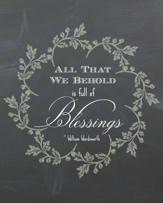 rp_Behold-Blessings-Printable1-560x700.jpg
