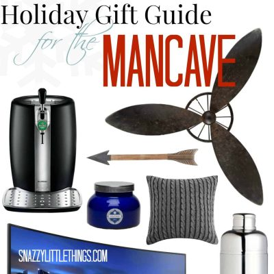 holiday-gift-guide-mancave