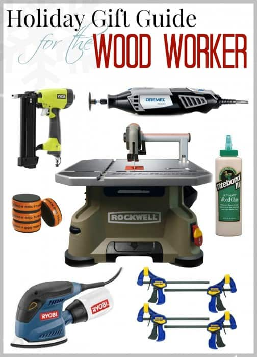 holiday-gift-guide-woodworker