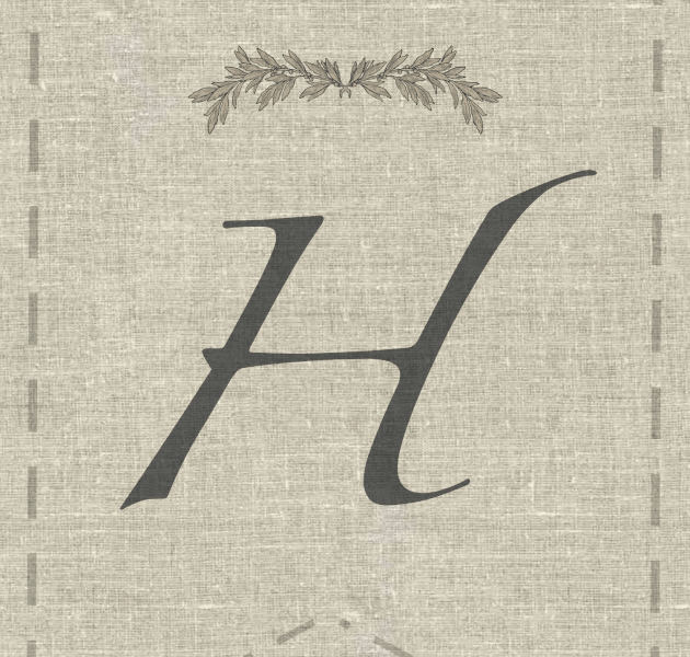 free-printable-harvest-bunting-H
