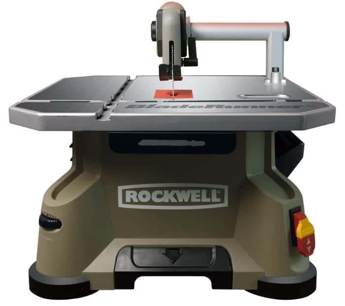 RockWell-blade-runner