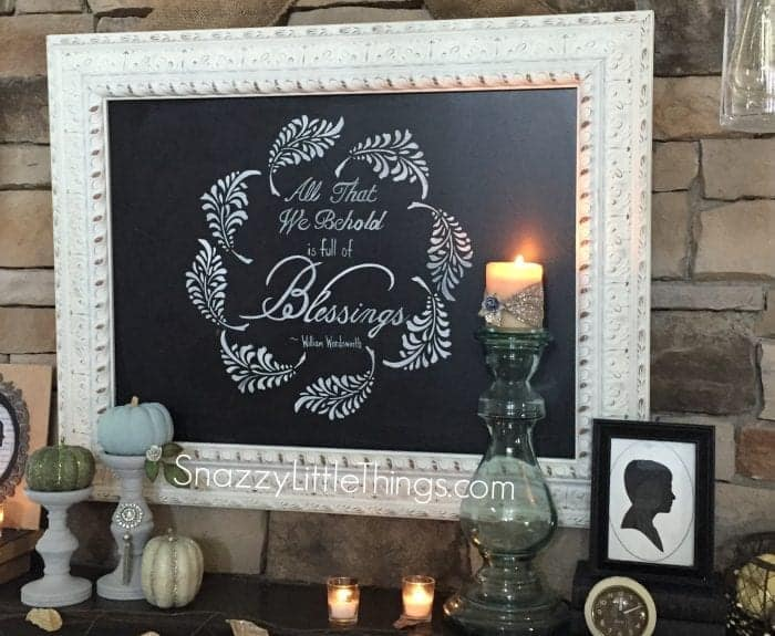 stenciled wreath feature thumbnail