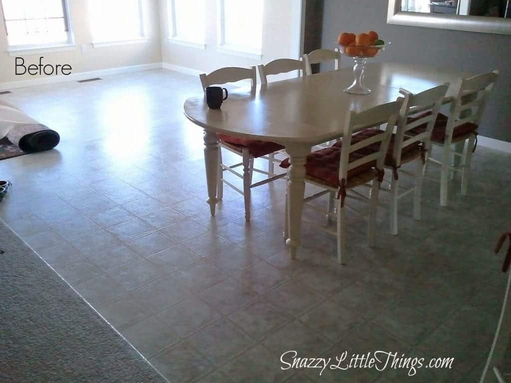 Diy laminate floor installation - Things to consider before installing epoxy flooring ...