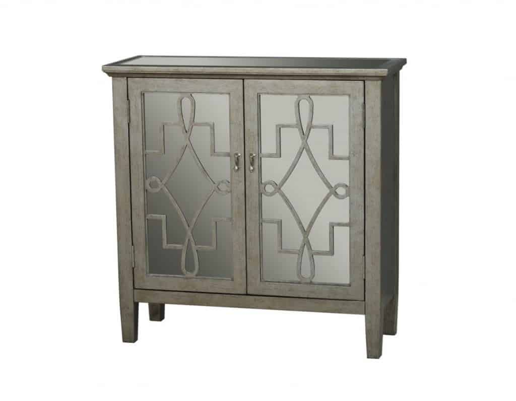 Pulaski Eliana Accent Chest