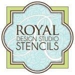 Royal-Design-Studio-Logo-150x150
