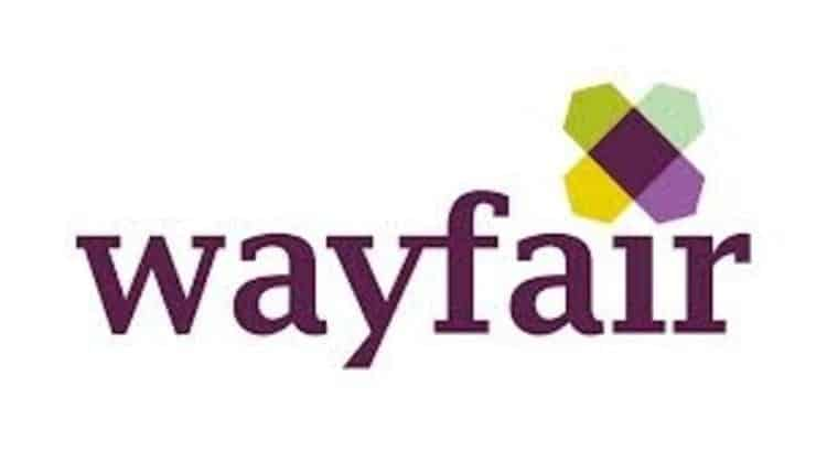 wayfair_logo-750