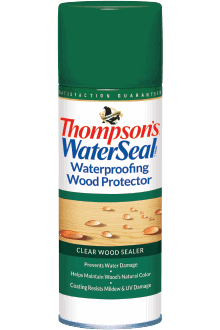 sp-wood-protector-aerosol-min