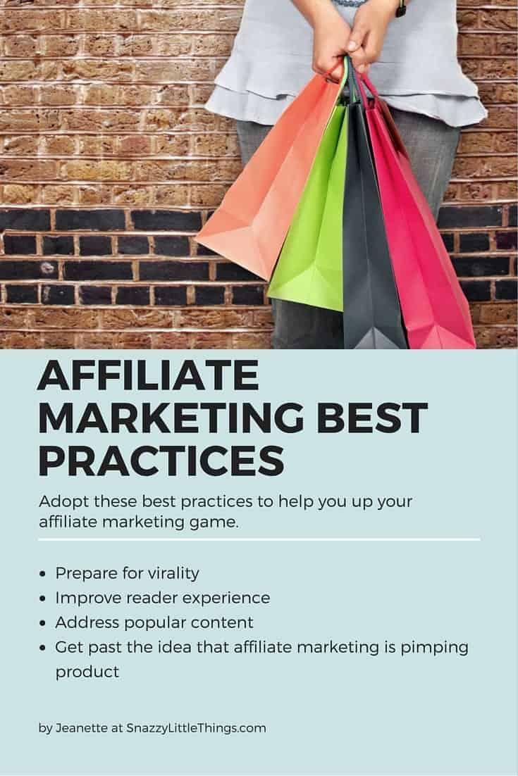 Affiliate marketing best practices (1)