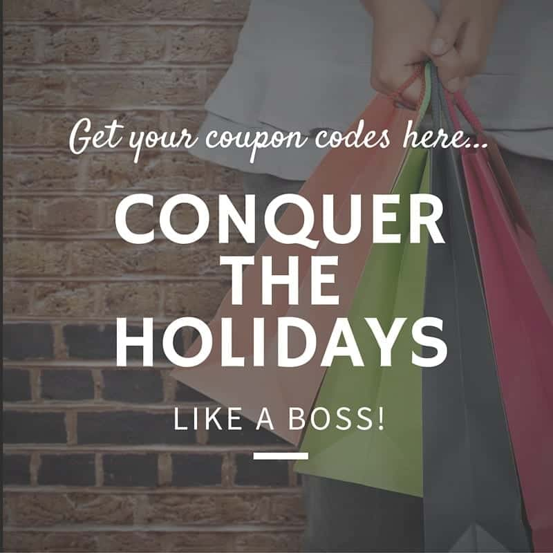 Like a Boss Coupon Codes