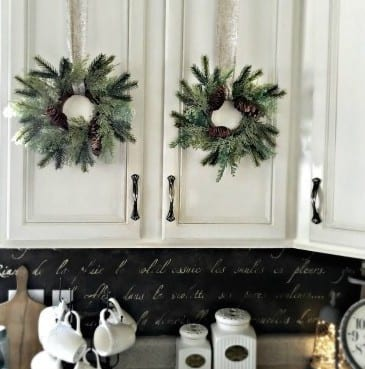 20 Budget Backsplash Ideas