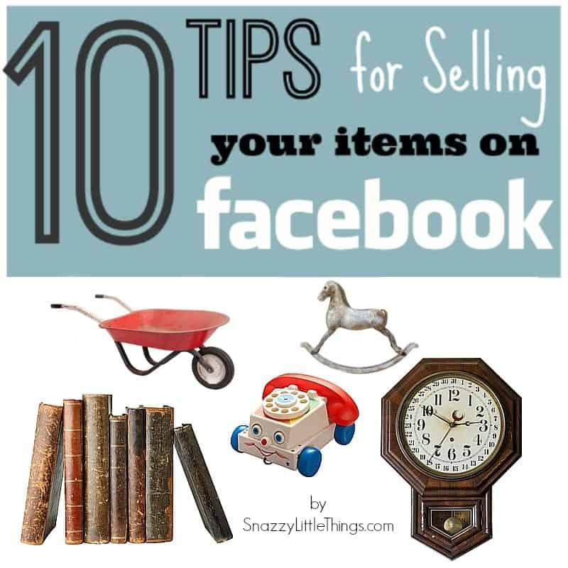 10 Tips Social Media Button