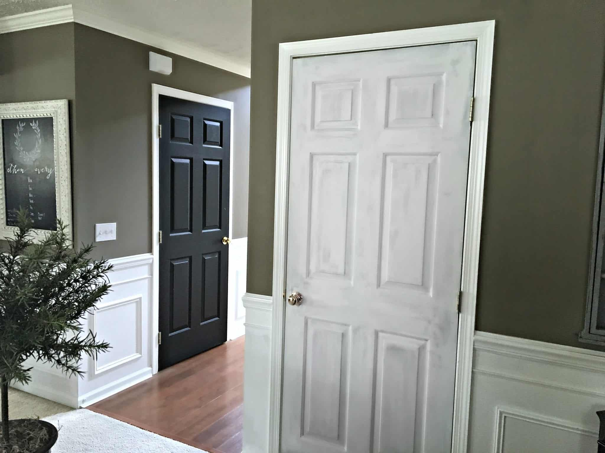 Door blanks oversized external door blank solid core Best white paint for interior doors