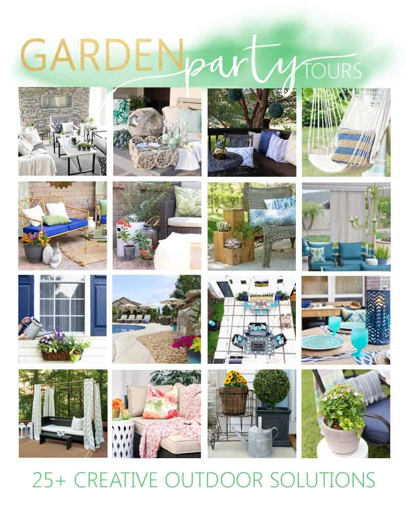 Garden-Party-Tour-Creative-Outdoor-Solutions