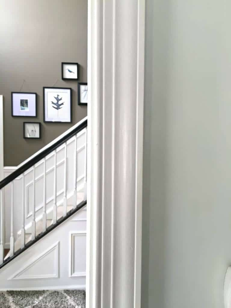 Diy Classic Wainscoting Tutorial