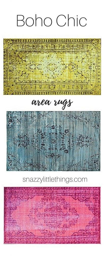 boho-chic-style-rugs-for-any-room-by-snazzylittlethings-com