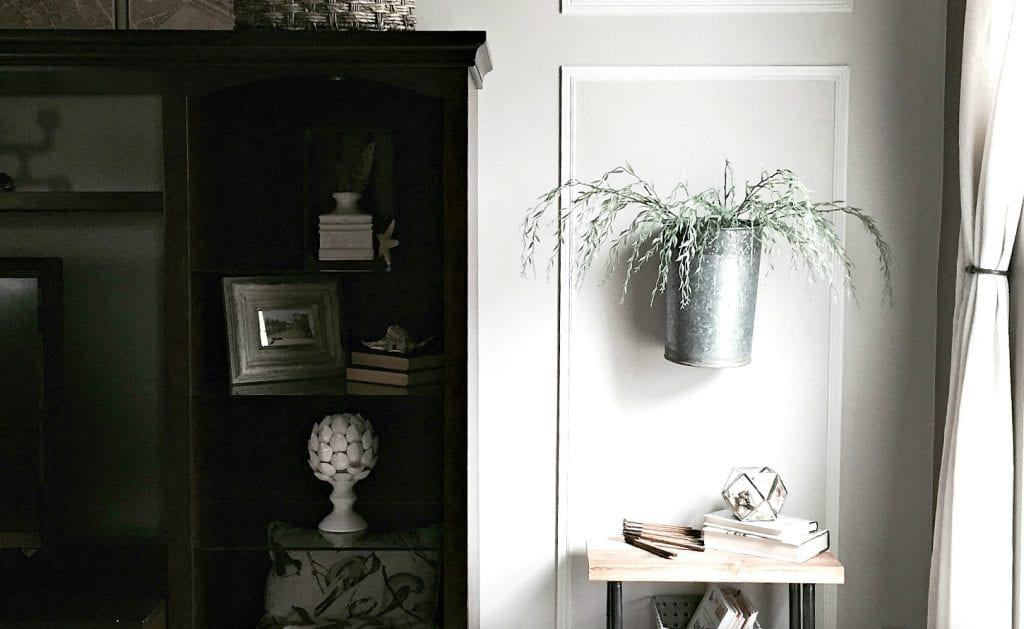 galvanized-metal-accents-by-snazzylittlethings-com