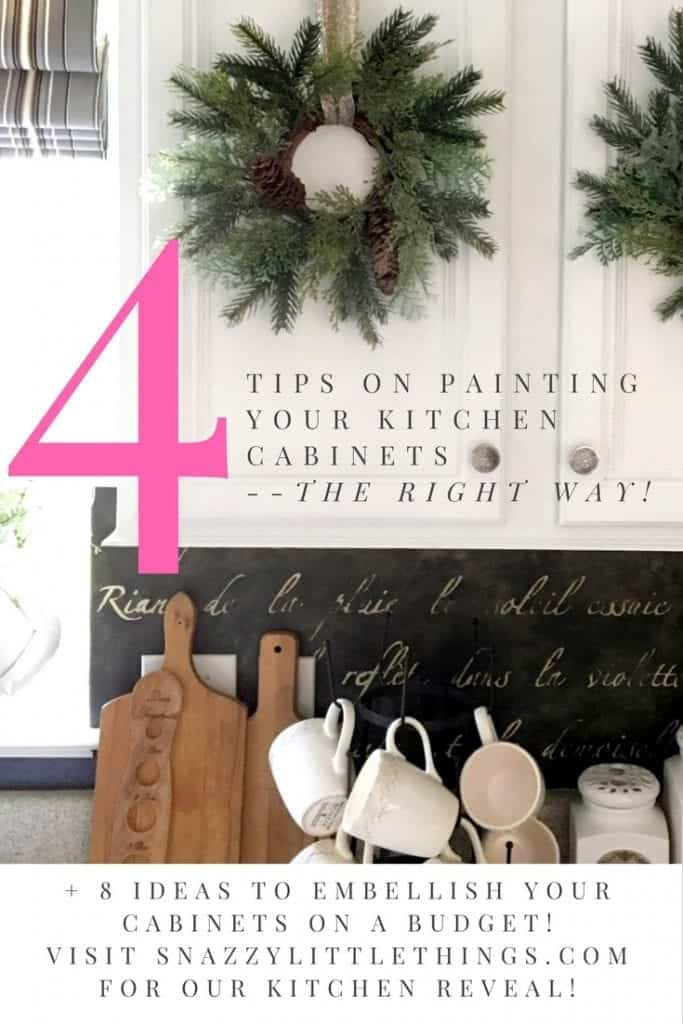 pinterest-4-tips-paint-your-cabinets-the-right-way