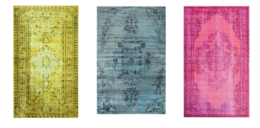 remade-overdyed-rugs-by-snazzylittlethings-com