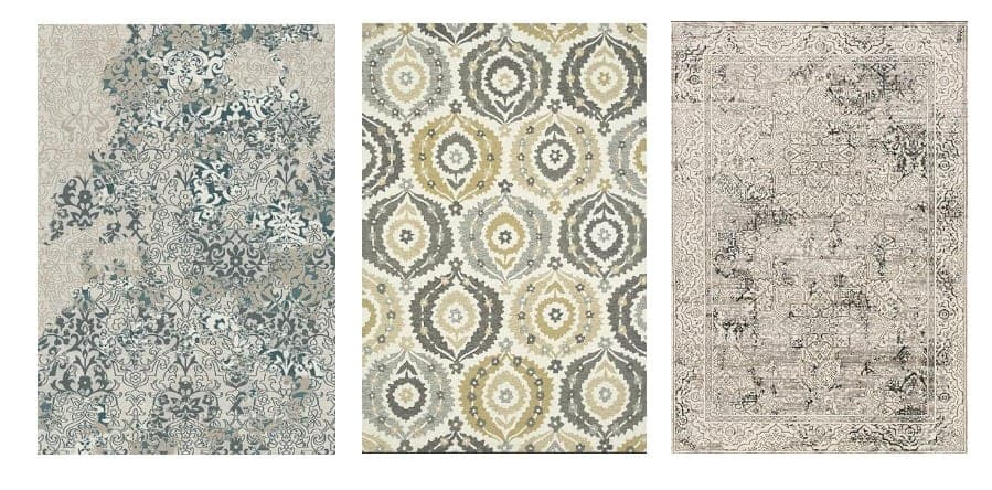 transitional-rugs-by-snazzylittlethings-com