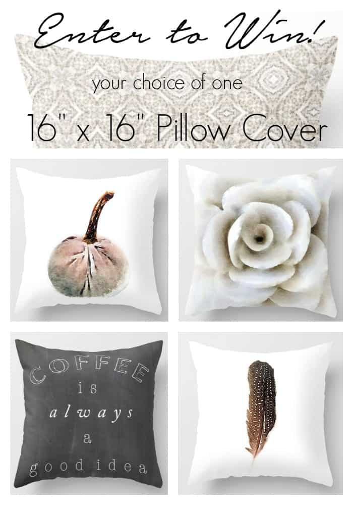 enter-to-win-a-pillow-cover-by-snazzylittlethings-com