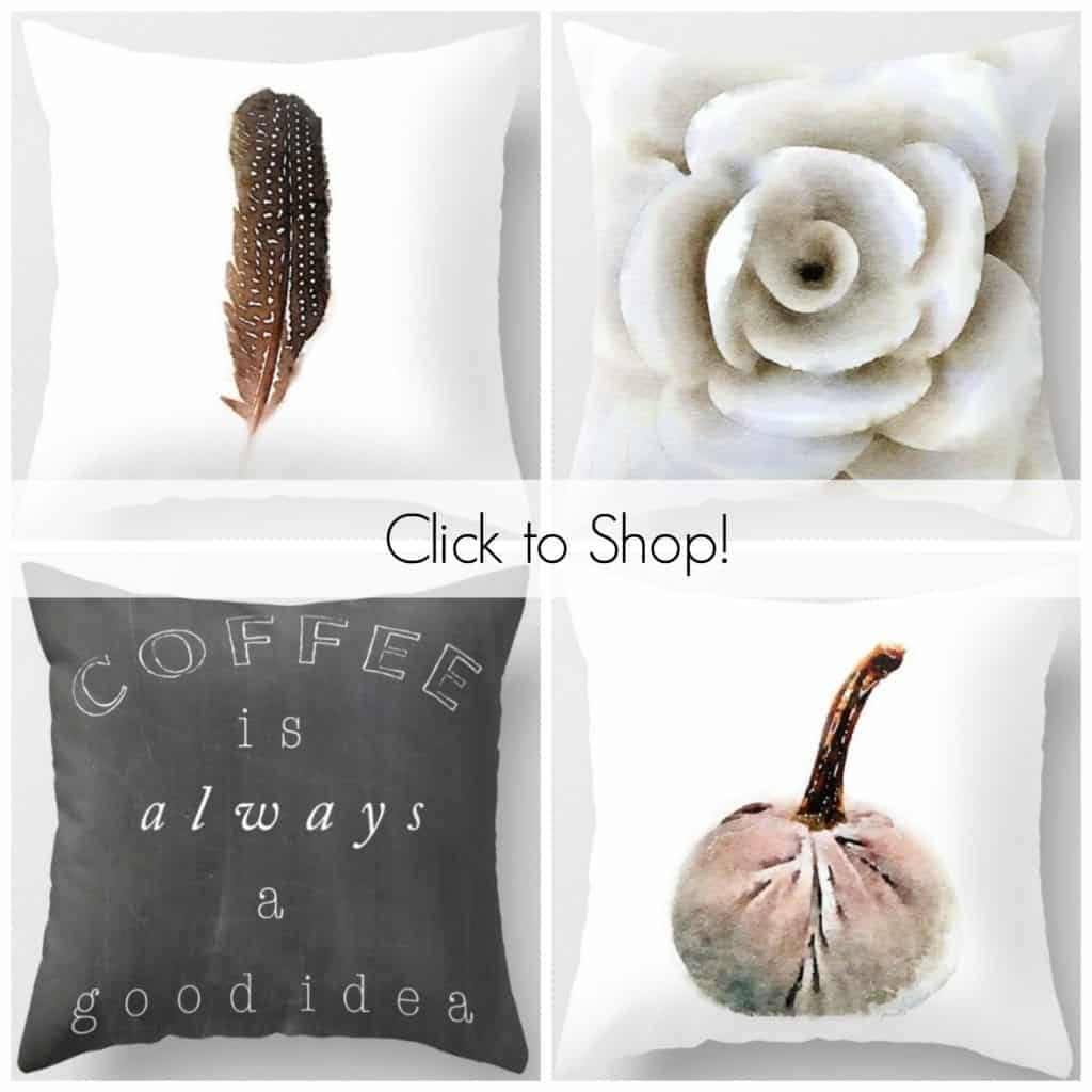 society6-online-shop-click-to-shop