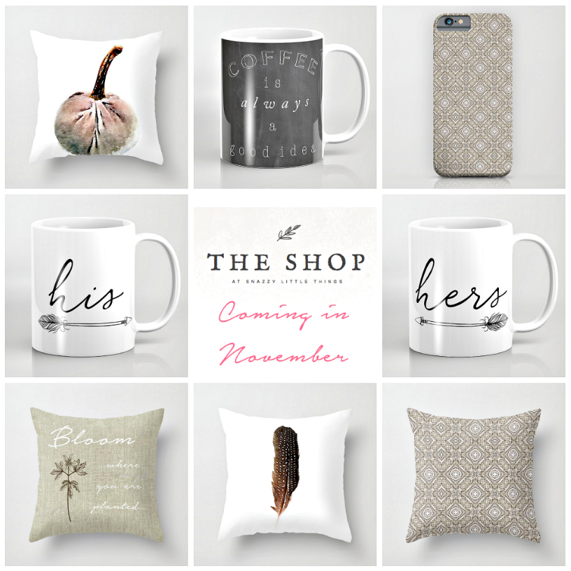 the-shop-at-snazzylittlethings-com