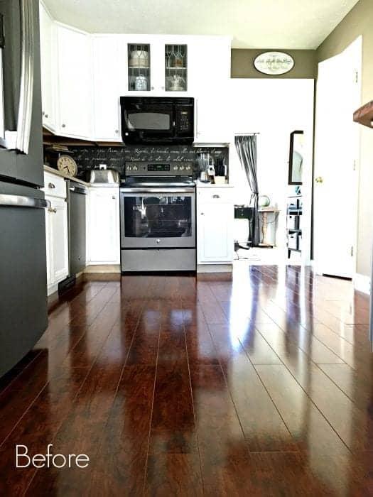 pergo-kitchen-progress-update-kitchen-before-by-snazzylittlethings-com-2