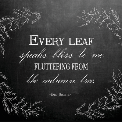 emily-bronte-autumn-chalkboard-quote