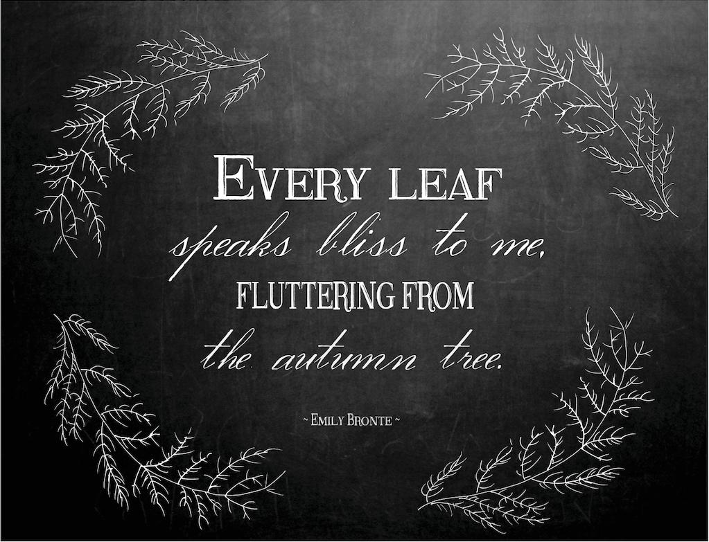 autumn-chalkboard-printable-emily-bronte-quote
