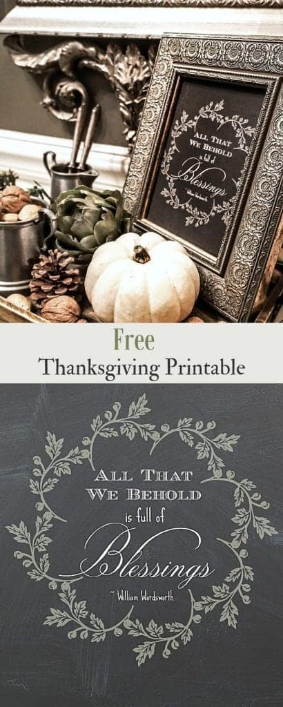 free-thanksgiving-printable-all-that-we-behold-is-full-of-blessings-by-snazzylittlethings-com