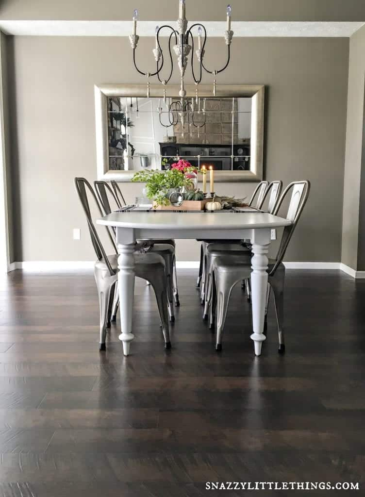 pergo-flooring-dining-room-transformation-view-from-living-area