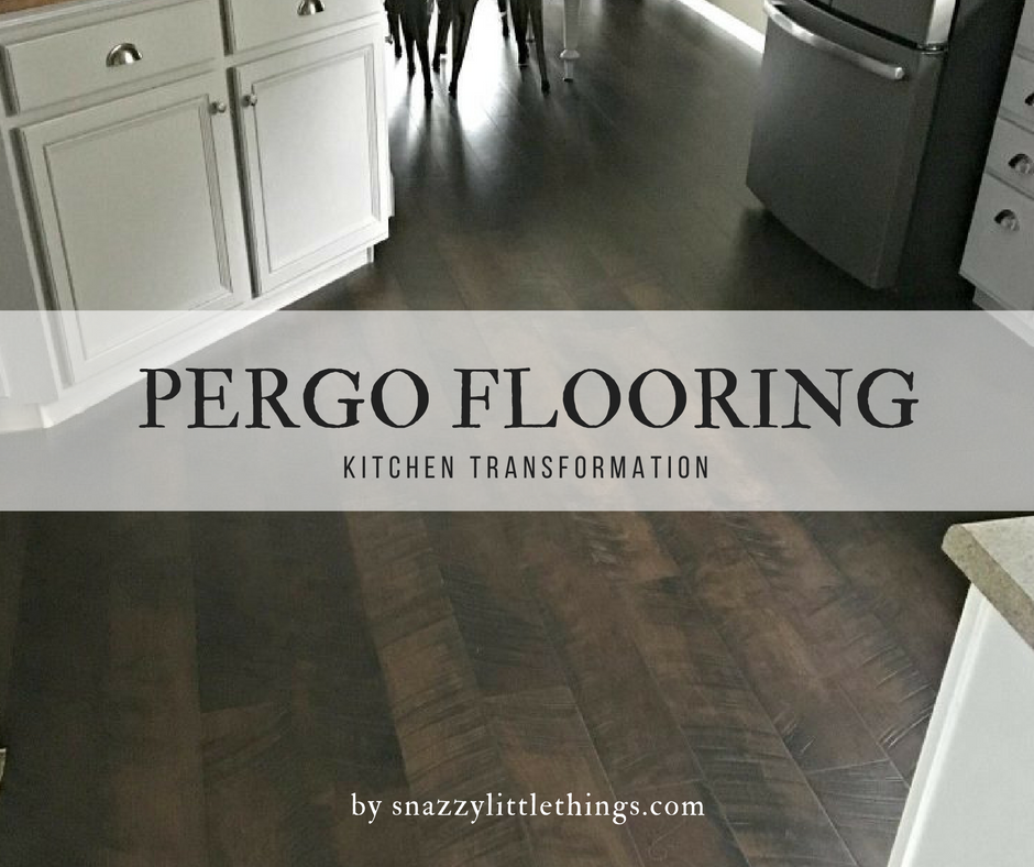 wood flooring rich lowes depot floors laminate info pergo architecture remodel pro installation floor telano reviews home walnut regarding