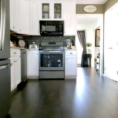 pergo-flooring-kitchen-reveal-view-from-dining-room