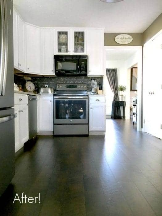 pergo-flooring-kitchen-reveal-view-from-dining-room2-768x1024