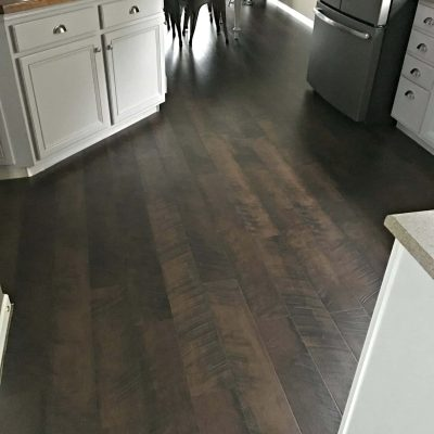 pergo-flooring-kitchen-reveal-view-from-office