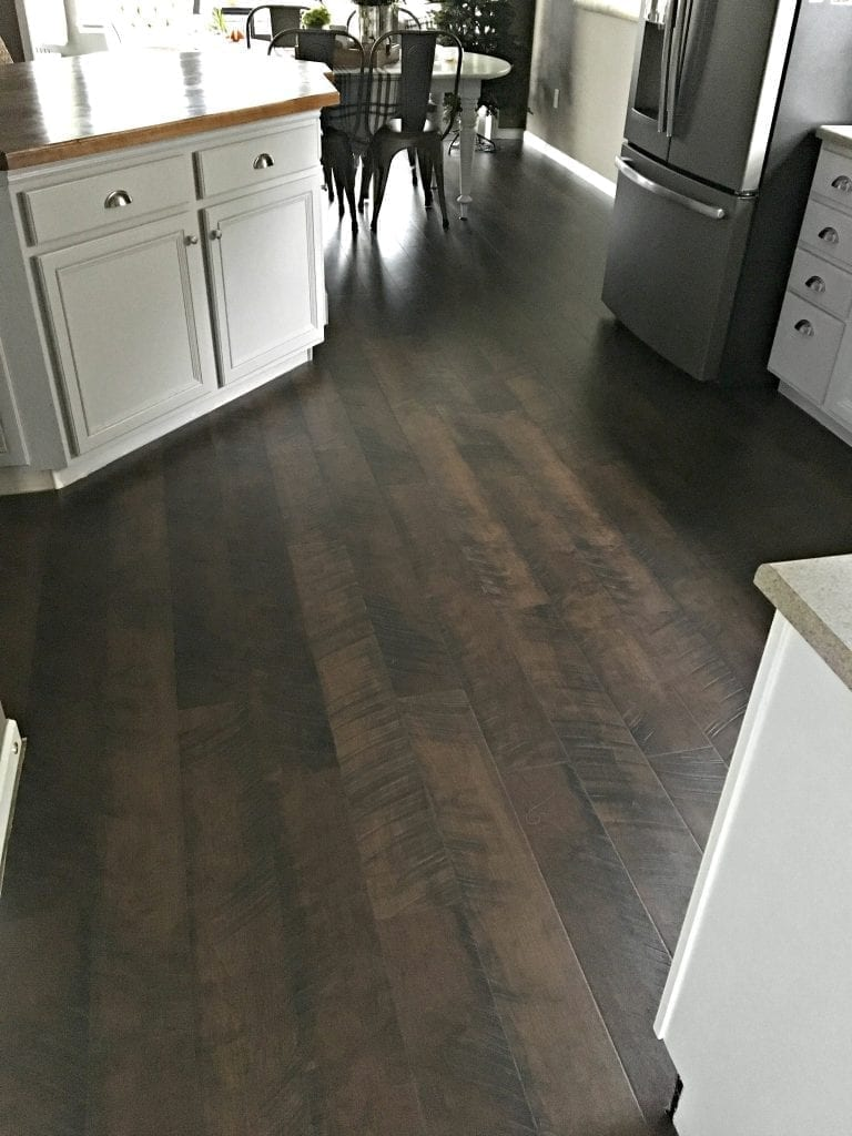 Pergo Flooring Kitchen Ck48 Roccommunity
