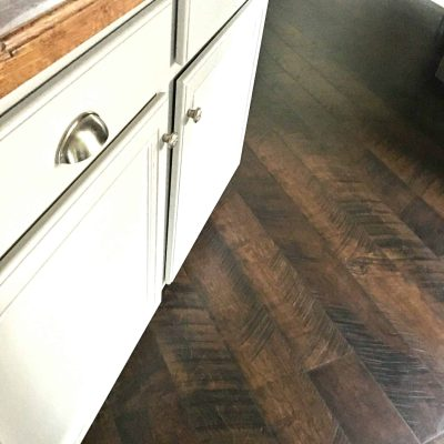 pergo-flooring-kitchen-reveal-view-near-island-by-snazzylittlethings