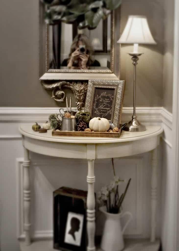 tray-decorating-ideas-wayfair-1-99