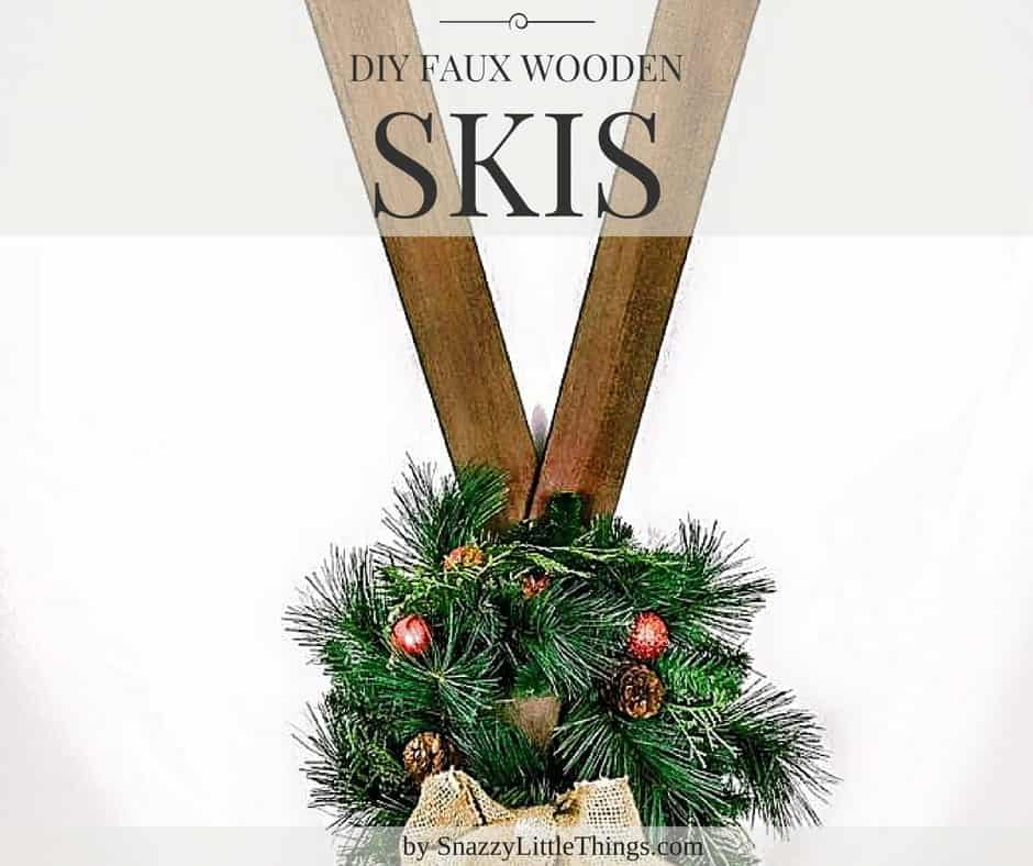 diy-faux-wooden-skis-by-snazzylittlethings-com-1
