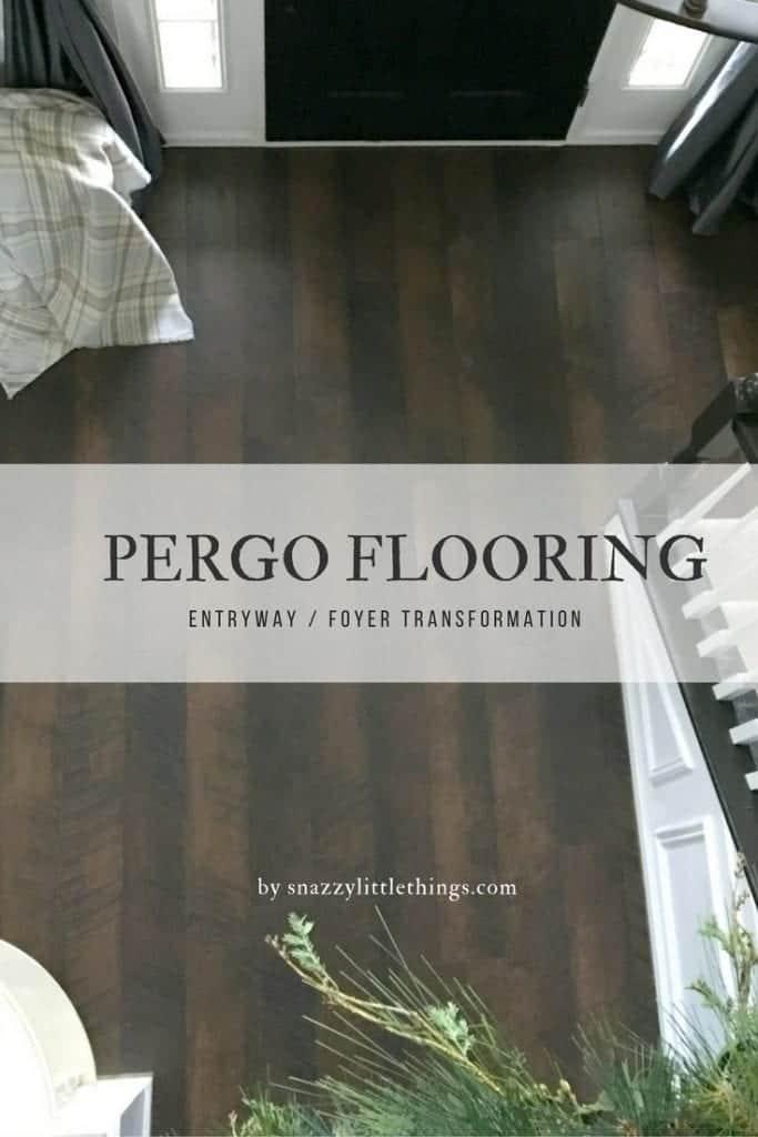 pergo-flooring-foyer-reveal-pinterest