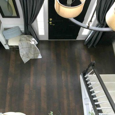 pergo-flooring-foyer-reveal-view-from-upstairs2