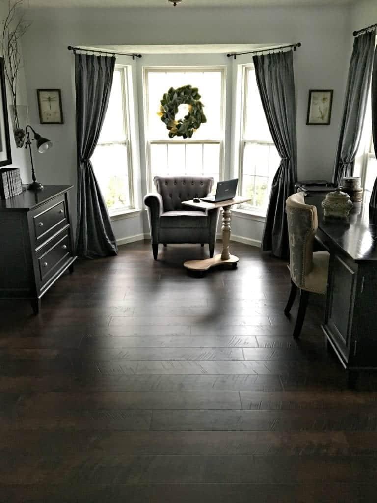 pergo-flooring-office-reveal