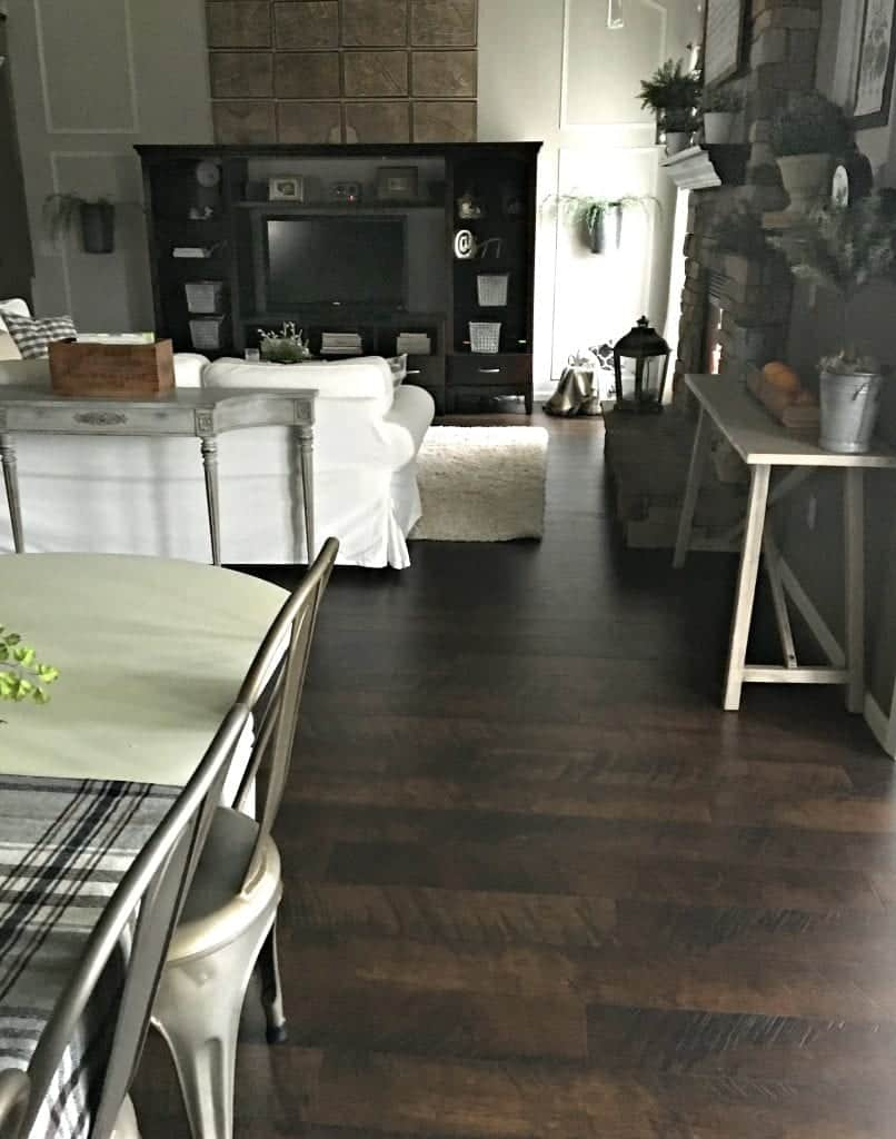 pergo-flooring-reveal-living-area-from-dining-room